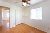10219 11TH Avenue - Photo 16