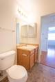 10219 11TH Avenue - Photo 17
