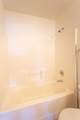 10219 11TH Avenue - Photo 19