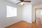 10219 11TH Avenue - Photo 21
