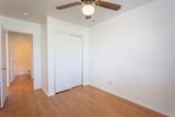 10219 11TH Avenue - Photo 23