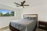 8538 Montebello Avenue - Photo 15