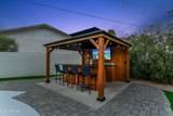8538 Montebello Avenue - Photo 16