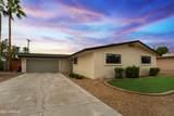 8538 Montebello Avenue - Photo 2