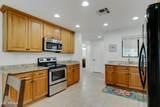 8538 Montebello Avenue - Photo 3