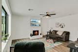 8538 Montebello Avenue - Photo 6