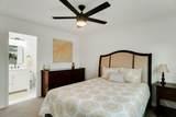 8538 Montebello Avenue - Photo 8