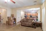 1378 Angie Street - Photo 12