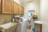 1378 Angie Street - Photo 14