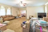 1378 Angie Street - Photo 19