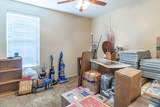 1378 Angie Street - Photo 20