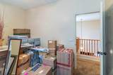1378 Angie Street - Photo 21
