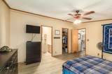39506 Central Avenue - Photo 15