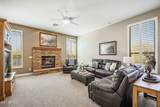8517 High Point Drive - Photo 10