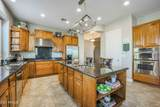 8517 High Point Drive - Photo 2