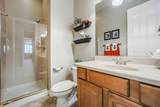 8517 High Point Drive - Photo 21