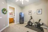 8517 High Point Drive - Photo 22