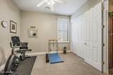8517 High Point Drive - Photo 23