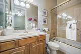 8517 High Point Drive - Photo 24