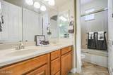 8517 High Point Drive - Photo 28