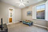 8517 High Point Drive - Photo 29