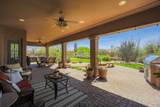 8517 High Point Drive - Photo 36