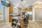 8517 High Point Drive - Photo 4