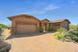 8517 High Point Drive - Photo 40