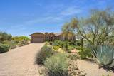 8517 High Point Drive - Photo 42
