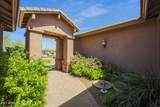 8517 High Point Drive - Photo 43