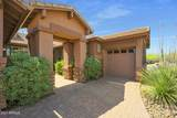 8517 High Point Drive - Photo 44