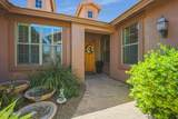 8517 High Point Drive - Photo 45