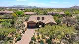 8517 High Point Drive - Photo 48