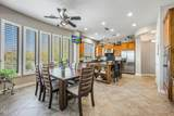 8517 High Point Drive - Photo 6