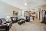 8517 High Point Drive - Photo 7