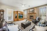 8517 High Point Drive - Photo 8