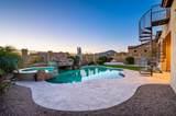 2334 Estates Circle - Photo 38