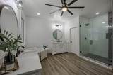 5006 Tether Trail - Photo 28