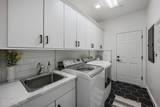 5006 Tether Trail - Photo 29