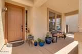1586 Palo Verde Drive - Photo 4