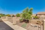 1586 Palo Verde Drive - Photo 44
