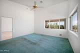 5990 Windsong Street - Photo 24