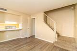 4255 68TH Avenue - Photo 11