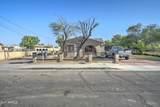 246 Illini Street - Photo 1