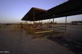 9204 Equestrian Drive - Photo 25