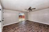 2917 Calle Parkway - Photo 17