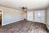 2917 Calle Parkway - Photo 18