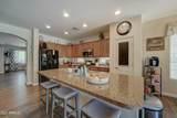 15046 Montecito Avenue - Photo 10
