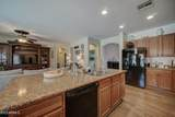 15046 Montecito Avenue - Photo 11