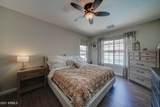15046 Montecito Avenue - Photo 23